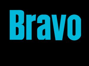 Bravo-TV-Logo-Wallpaper