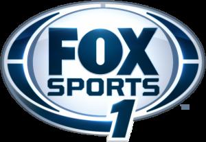 FOX_Sports_1_Logo