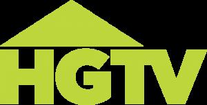 HGTV_LOGO_Generic_Green
