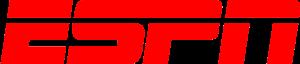 Logo_ESPN