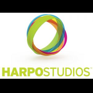 Logo_HARPO-Studios_dian-hasan-branding_Chicago-IL-US-1_zps487b55f0