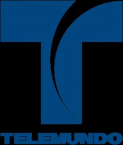 Telemundo541_BluePNG