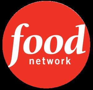 food-network-logo