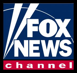 fox_news_channel