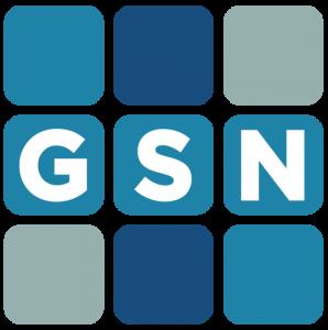 gsn-logo-blue-9-28-102