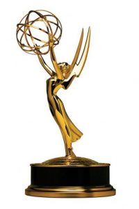 emmy-statuette-h_2016